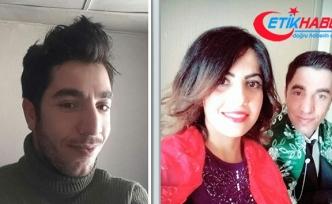 Nişanlısını öldüren genç kadın: 'Ben bıçak güzeliyim'