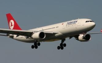 Türk Hava Yolları, yurt içinde sadece 14 noktaya uçacak