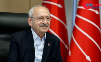 Kılıçdaroğlu, canlı yayında gazetecilerin sorularını yanıtladı: