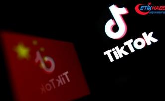 Pakistan TikTok üzerindeki yasağı kaldırdı