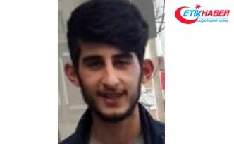 Gaziosmanpaşa'da 17 yaşındaki çocuğun öldürülmesi davasında karar bozuldu