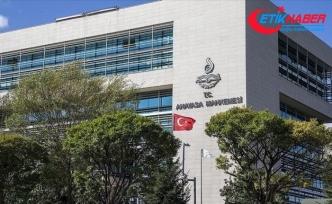 Anayasa Mahkemesi, bekara konut hakkı verilmemesini ayrımcılık yasağının ihlali saydı