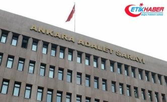 Ankara merkezli FETÖ soruşturmasında 26 kişi hakkında gözaltı kararı