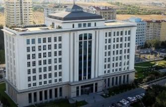 AK Parti'de aday adaylığı başvuruları için ek süre