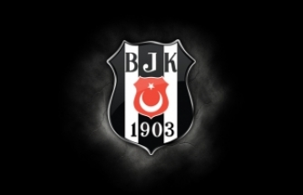 Beşiktaş, Fenerbahçe derbisine çıkmama kararı aldı