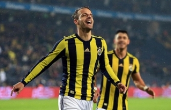Fenerbahçe o haberleri yalanladı