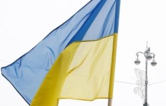 Ukrayna'da milletvekili Savçenko gözaltına alındı