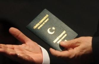 Türkiye'den Schengen başvurularının yüzde 80'i reddediliyor