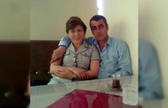 Eşinin otomobilinin altına bomba koyan kocanın yargılanmasına devam edildi