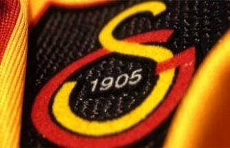 Galatasaray'ın SPK başvurusu onaylandı
