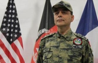 Gülen'in evlendirdiği ifade edilen eski generalin FETÖ'den 15 yıl hapsi istendi