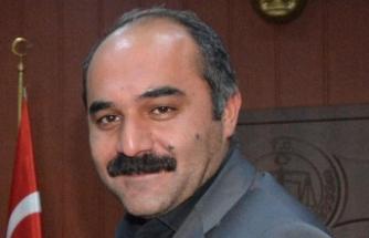 """HDP'li Milletvekili Öztürk hakkında """"yakalama kararı"""" çıkartıldı"""