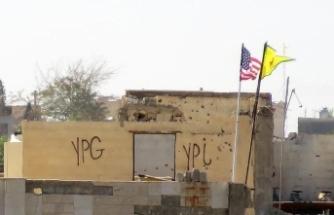 Norveçli gazeteci Akerhaug: YPG etnik temizlik yapıyor