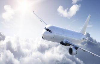 ABD'den THY-Boeing-GE arasındaki anlaşmaya tebrik