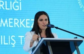 """Bakan Sarıeroğlu'ndan """"kıdem tazminatı"""" açıklaması"""