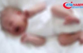 Doğum sonrası sünnet sağlıklı