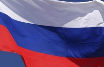 Dünya Kupası, Rus ekonomisine doping etkisi yapacak