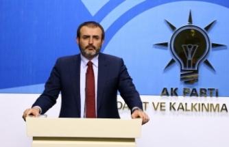 """""""Erdoğan Destici ile görüşecek"""""""