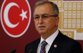 'FETÖ Abdullah Gül'ü sahaya davet ediyor'