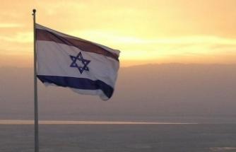 İsraillilerde savaş korkusu
