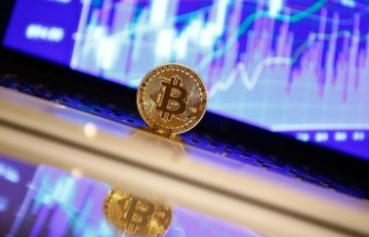 'Kripto paralar borsada işlem görebilir'
