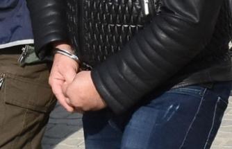 Şanlıurfa'da terör soruşturması: 11 tutuklama