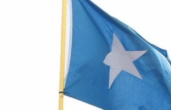Somali, Körfez krizindeki tarafsızlığının bedelini ödüyor