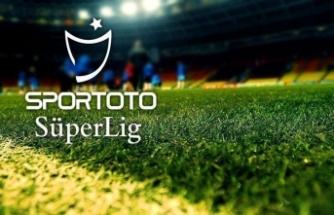 Antalyaspor-Trabzonspor maç saati değişti