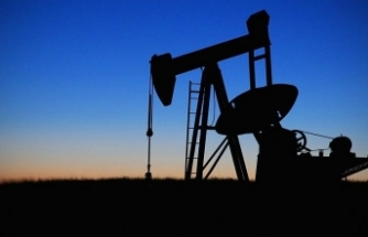 Petrol fiyatları dünya genelinde yüzde 3'e yakın yükseldi