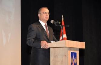 Tarihçi, Yazar, Öğretim Görevlisi, MHP MYK üyesi Ali Güler yazılarıyla EtikHaber'de