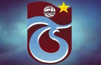 Döviz fiyatlarındaki artış Trabzonspor'u vurdu