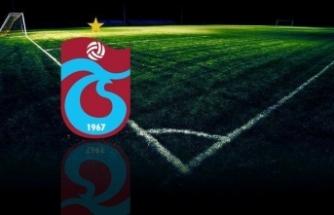 Trabzonspor Kulübünden kınama