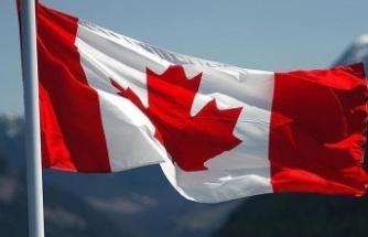 ABD'nin Kanada Büyükelçisine tehdit mektubu
