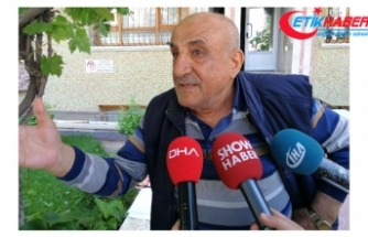 2 Torunu Gelini Tarafından Öldürülen Dede: Cinayetin Nedeni Sadece Cehalet