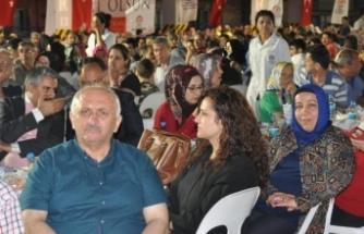 Bakan Zeybekci, aday listesinde olmamasını değerlendirdi