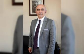 CHP'nin Trabzon adayı sıralamayı beğenmedi, istifa etti