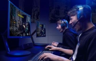 En gerçekçi 9 bilgisayar oyunu