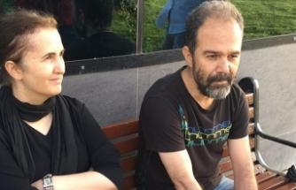 FETÖ'nün 'Altın çocuğu' ve eşine polis operasyonu