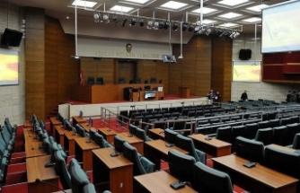 'Paşa' lakaplı FETÖ sanığına 10 yıl 6 ay hapis cezası