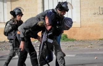 İsrail askerlerinin yarıdan fazlası uyuşturucu kullanıyor