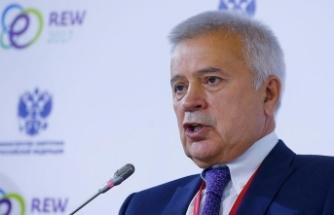 Lukoil'den OPEC anlaşmasında 'esneklik' çağrısı