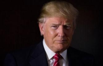Trump'tan 200 milyar dolarlık talimat