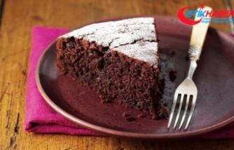 Bayram kilolarından koruyan tatlı tarifleri