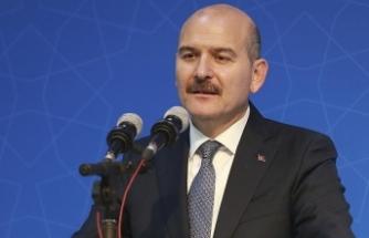 """""""Biz o Kandil'e Türk bayrağını dikiyoruz"""""""