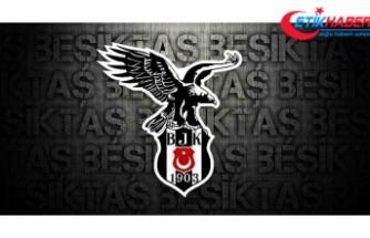 İşte Beşiktaş'ın muhtemel rakibi