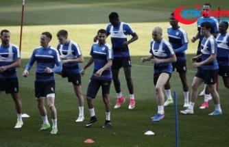 Leicester City, orta sahaya Maddison'ı transfer etti