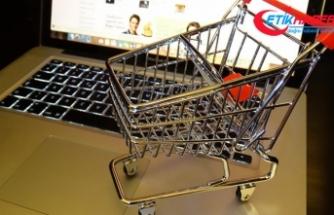 Ramazan internet satışlarını katladı