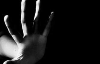Sultanbeyli'de mahalleliyi ayağa kaldıran çocuğun cinsel istismarı soruşturması