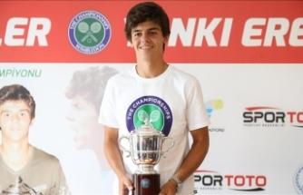 '15 Temmuz'da kupayı kazanmak beni daha çok gururlandırdı'