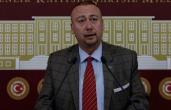CHP'den '28 gün askerlik yapma şartı kaldırılsın' teklifi